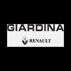 Autofficina - Autosoccorso Giardina - Autosoccorso Voghera