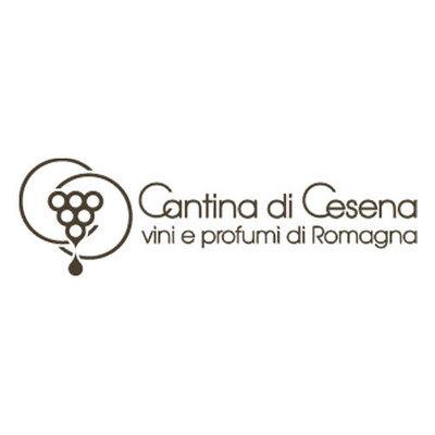 Cantina Sociale di Cesena - Enoteca La Corte del Vino - Vini e spumanti - produzione e ingrosso Cesena