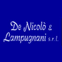 De Nicolo' & Lampugnani - Biancheria intima ed abbigliamento intimo - produzione e ingrosso Bitonto