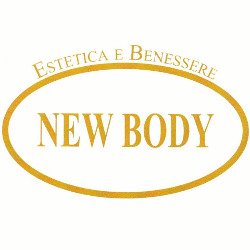 New Body - Benessere centri e studi Rovigo