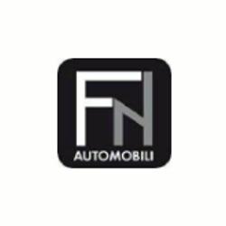 Automobili Franca Nurchi - Automobili - commercio Quartu Sant'Elena