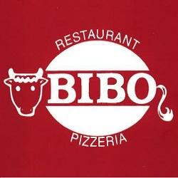 Ristorante Pizzeria Bibo Bar - Locali e ritrovi - birrerie e pubs Roma