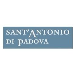 Basilica di Sant'Antonio - Chiesa cattolica - servizi parrocchiali Padova