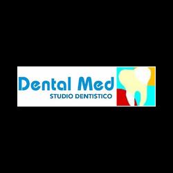 Dental Med - Studio Dentistico