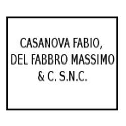 Casanova & Del Fabbro Artigiani del Legno - Serramenti ed infissi legno Cercivento