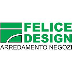 Felice Design - Arredamento negozi e supermercati Campobasso