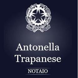Antonella Trapanese Notaio - Notai - studi Molfetta