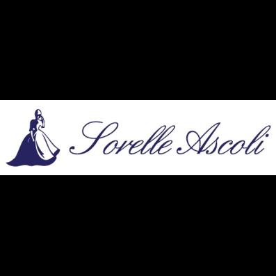 Sorelle Ascoli - Biancheria intima ed abbigliamento intimo - vendita al dettaglio Genova