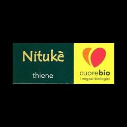 Nituke' - Cuore Bio - Alimenti di produzione biologica Thiene