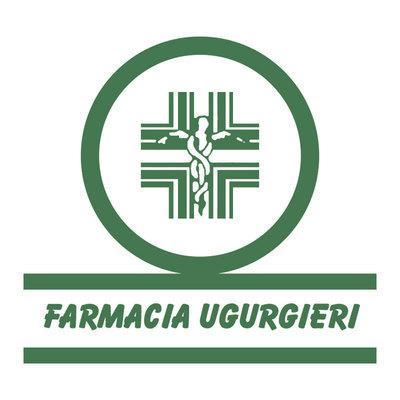 Farmacie Vicino Viale Xx Settembre A Carrara E Dintorni
