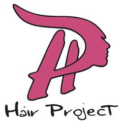 Hairproject - Parrucchieri - forniture Altamura