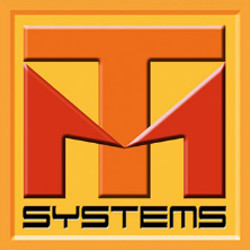 Mt Systems