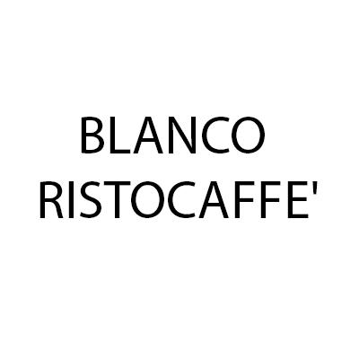 Blanco Ristocaffe' - Bar e caffe' Lucca