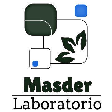 Laboratorio Masder - Essenze, estratti e prodotti aromatici per profumeria Marano Principato