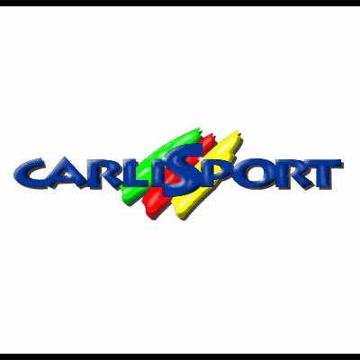 Carlisport - Integratori alimentari, dietetici e per lo sport Ariccia