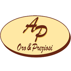 AP Oro & Preziosi - Gioiellerie e oreficerie - vendita al dettaglio Torino