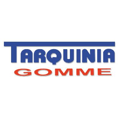Tarquinia Gomme - Pneumatici - commercio e riparazione Tarquinia