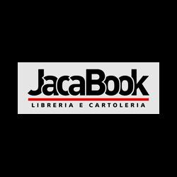 Libreria Cartoleria Jacabook - Librerie Rimini