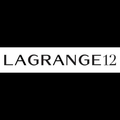 Lagrange 12 - Abbigliamento uomo - vendita al dettaglio Torino