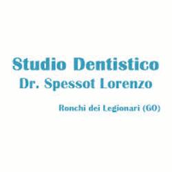 Studio Dentistico Dr. Spessot Lorenzo - Dentisti medici chirurghi ed odontoiatri Ronchi dei Legionari