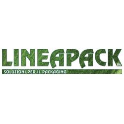 Lineapack Chinello Srl - Imballaggi - produzione e commercio Carmignano di Brenta