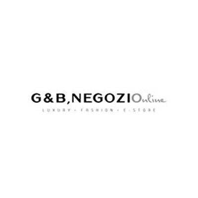 G&B Negozio - Abbigliamento Donna - Abbigliamento donna Aosta