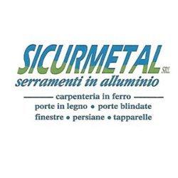 Sicur-Metal - Tende da sole Genova