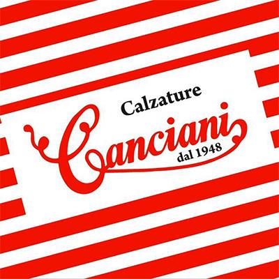 Calzature Canciani - Calzature - vendita al dettaglio Tarcento