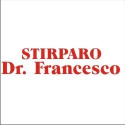 Dr. Francesco Stirparo Dermatologo - Medici specialisti - dermatologia e malattie veneree Catanzaro