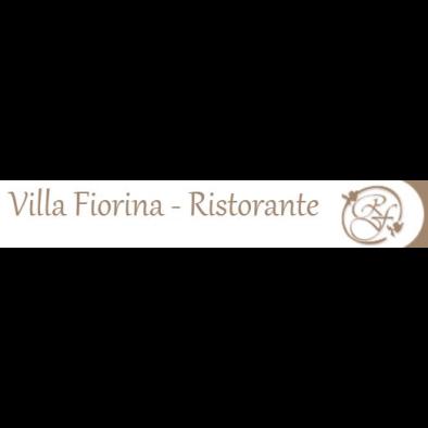 Ristorante Fiorina - Ricevimenti e banchetti - sale e servizi Alatri