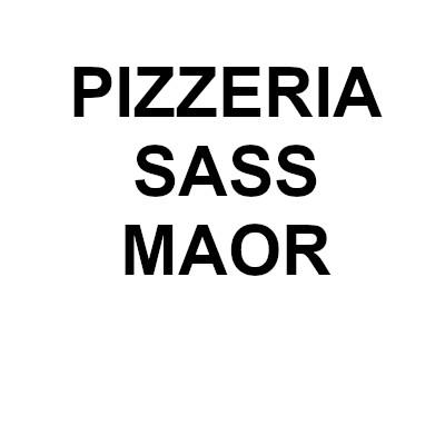 Pizzeria Ristorante Sass Maor - Pizzerie Primiero San Martino di Castrozza