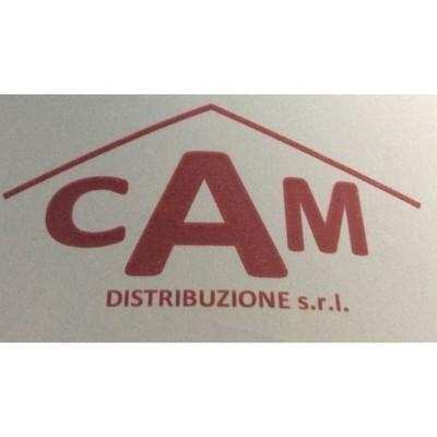 Cam Distribuzione