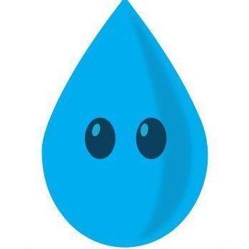 Termoidraulica H2o
