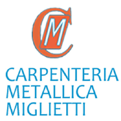 Carpenteria Metallica Miglietti - Porte San Pietro Mosezzo