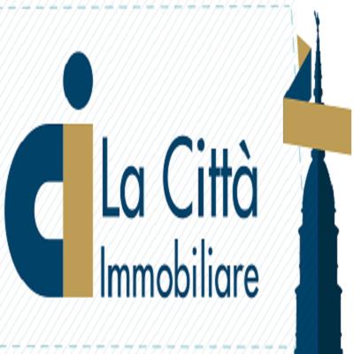 La Citta' Immobiliare Agenzia Immobiliare - Agenzie immobiliari Novara
