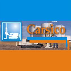 Carsico