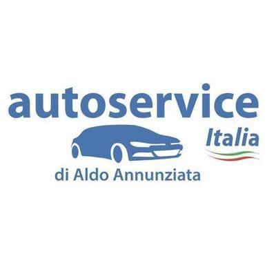 Autoservice Italia - Elettrauto - officine riparazione Nocera Inferiore