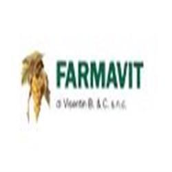 Farmavit - Vendita Barbatelle - Vivai piante e fiori Oderzo