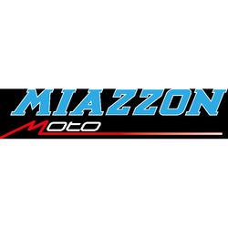 Miazzon Moto - Motocicli e motocarri - commercio e riparazione Marostica