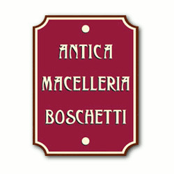Antica Macelleria Boschetti - Macellerie Tricesimo