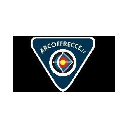 Sport Arco e Frecce - Armi e munizioni - vendita al dettaglio Rho