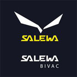 Salewa Bivac - Ristoranti Bolzano