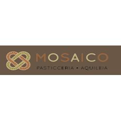 Pasticceria Mosaico s.a.s. - Pasticcerie e confetterie - vendita al dettaglio Aquileia