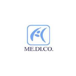 Laboratorio Analisi Mediche Prof. Sergio Muntoni Srl - Analisi cliniche - centri e laboratori Cagliari
