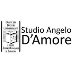 Studio D'Amore Rag. Angelo - Consulenza amministrativa, fiscale e tributaria Bologna