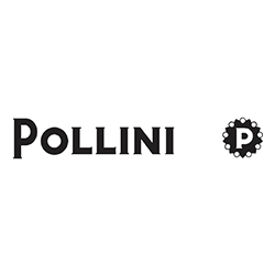 Pollini - Calzature - produzione e ingrosso Noventa di Piave