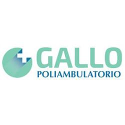 Poliambulatorio Gallo - Medici specialisti - cardiologia Fossalta di Piave