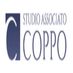 Studio Associato Coppo - Consulenza del lavoro Asti
