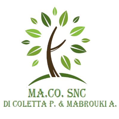Ma.Co. - Articoli pulizia Rimini