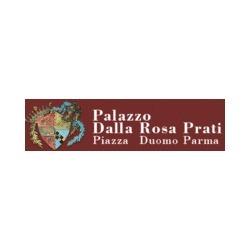 Palazzo dalla Rosa Prati - Residences ed appartamenti ammobiliati Parma